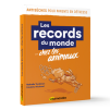 lsal-as-records