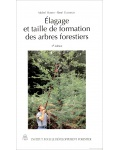 elagage-taille