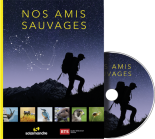 dvd_amis_sauvages1