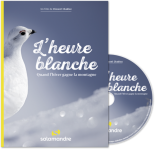 dvd_heure_blanche1